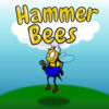 Hammer Bees Icon