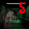 Five nights at Scary Factory game Icon