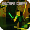 Escape Mode Craft Icon