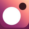 Dualism Review iOS