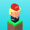 Trump Bounce Now Available On The App Store