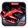 F1WEEKENDS Icon