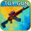 Toy Gun Weapon Simulator Pro