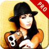 Thug Chase Mission Pro Now Available On The App Store