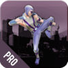 Superhero Future Battle Pro Now Available On The App Store