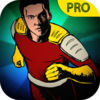 Superhero President Attack Pro Now Available On The App Store