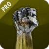 Superhero Mortal Fight Pro Now Available On The App Store
