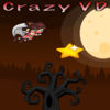 Crazy VD goes flappy full version Icon