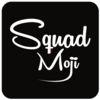 Squadmoji Icon