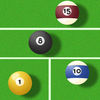 Isolate The Pool Ball Pro