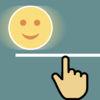 Separate The Emoji Smiley