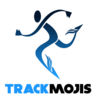 TRACKandFIELDMOJIS Review iOS
