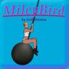 MileyBird Icon