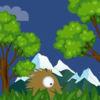 Break Off Porcupine Path Pro