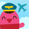 Sago Mini Planes Now Available On The App Store