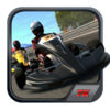 F1KARTKRAFT Icon