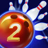 Bowling Central 2 Review iOS