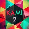 KAMI 2 Now Available On The App Store