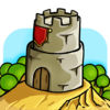 Grow Castle Review iOS