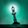 Sunless Sea Icon