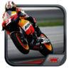Moto Racer 16 Icon
