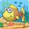 Aquarium de papy