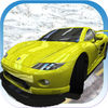 Super Sports Car Racing PRO Icon