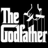 The Godfather Game Review iOS