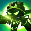 League of Stickman Icon