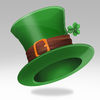 Lucky Leprechaun Gold Chase Escape Pro