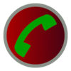 Automatic call phone or phone record