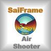SaiFrame AirShooter Icon