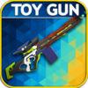 Toy Guns Weapon Sim Pro