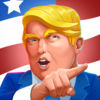 Donalds Empire Review iOS