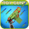 Toy Guns  Gun Simulator Pro