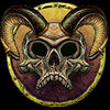 The Quest HD Icon