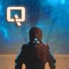 Quaser One Icon