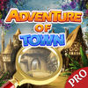 Adventure Of Town Mystery Now Available On The App Store