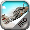 Amazing Aircraft  Champions Contest Pro