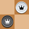 Checkers 10x10 Premium • Review iOS