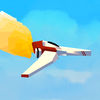 Freedom Sky Flight Pro Icon