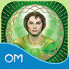 Archangel Raphael Guidance  Doreen Virtue