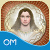 Archangel Gabriel Guidance Doreen Virtue Now Available On The App Store