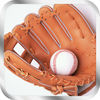 Game Pro MLB 2K14 Version Now Available On The App Store