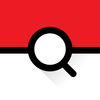 Poké Search for Pokemon GO