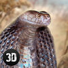 Poisonous Snake Survival Simulator 3D Full Icon