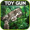 Toy Gun Jungle Sim Pro