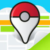 MapDex for Pokemon Go