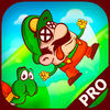 Plumber Hunting Pro Now Available On The App Store