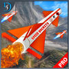 Space Craft  Rocket Racing Pro